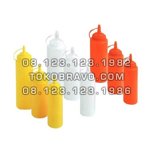 Sauce Squeeze Dispenser JD-BSD12 Getra