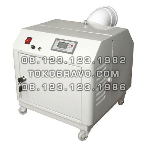 Ultrasonic Humidifier Single Tube JDH-G030Z Gea