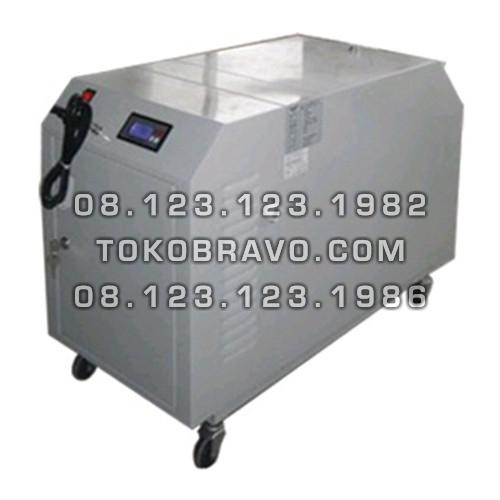 Ultrasonic Humidifier Double Tube JDH-G090Z Gea