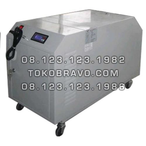 Ultrasonic Humidifier Double Tube JDH-G180Z Gea