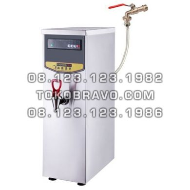 Electric Water Boiler JL-10 Getra