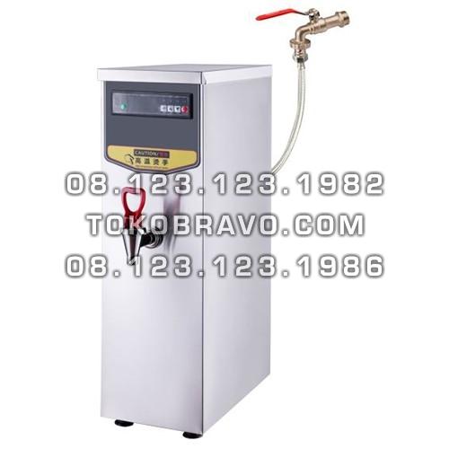 Electric Water Boiler JL-10 Getra