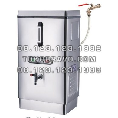 Electric Water Boiler JL-30 Getra