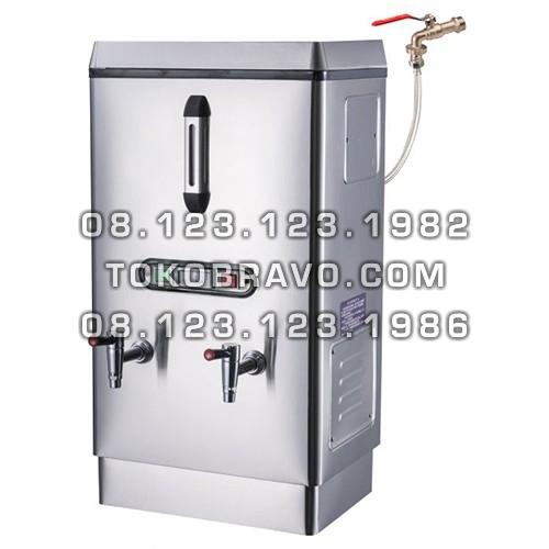 Electric Water Boiler JL-60 Getra