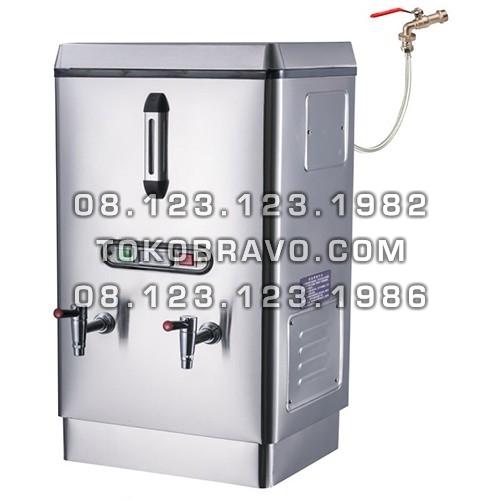 Electric Water Boiler JL-90 Getra