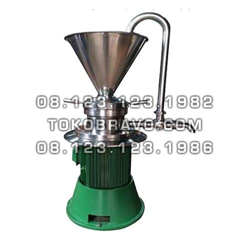 Colloid Mill JM-50 Getra