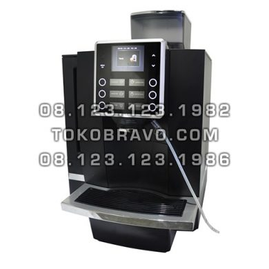 Coffee Machine Full Automatic K90L Getra