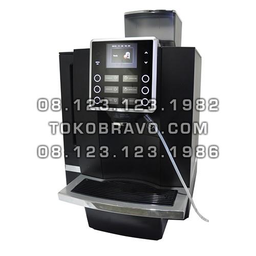 Coffee Machine Full Automatic K90L Getra