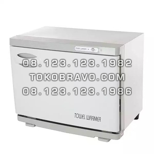 Towel Warmer KD-20S Getra