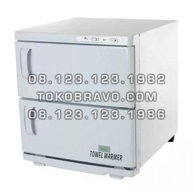 Towel Warmer KD-45S Getra