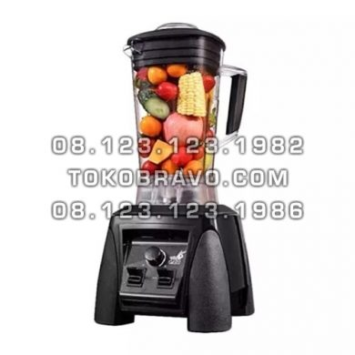 Smoothy Machine Blender KS-1050 Getra