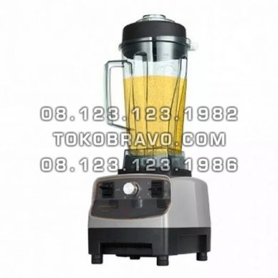 Heavy Duty Blender KS-778 Getra