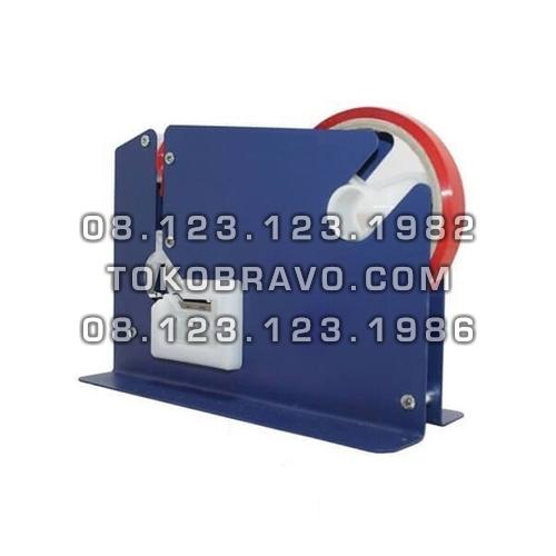 Binding Tool KT-01 Powerpack