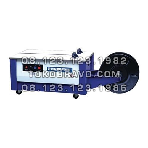 Semi Automatic Strapping Machine KZB-II Powerpack