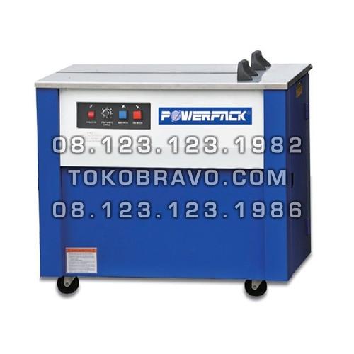 Semi Automatic Strapping Machine KZB-I Powerpack