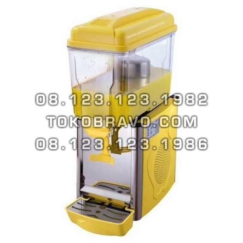 Juice Dispenser Steering LP-12x1 Gea