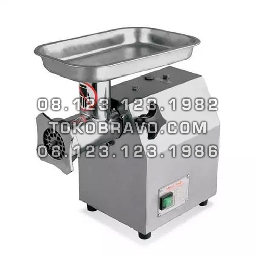 Meat Grinder MGD-22A Fomac