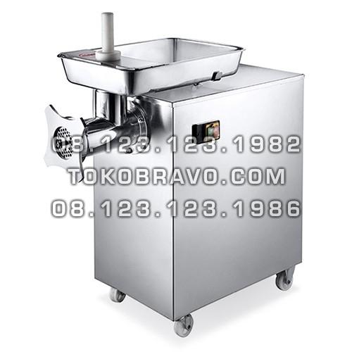 Meat Grinder Vertical MGD-32A Fomac