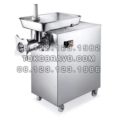 Meat Grinder Vertical MGD-42A Fomac