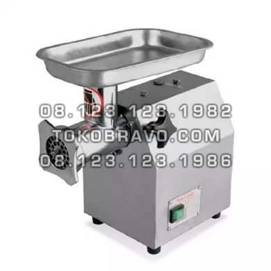 Meat Grinder MGD-8A Fomac