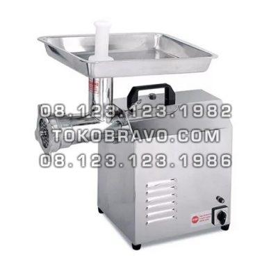 Meat Grinder MGD-TC12 Fomac