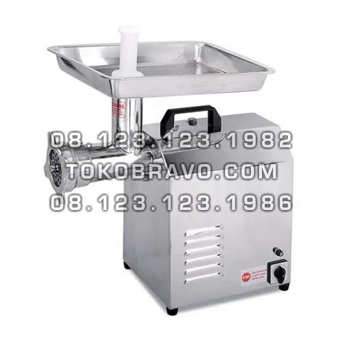 Meat Grinder MGD-TC22 Fomac