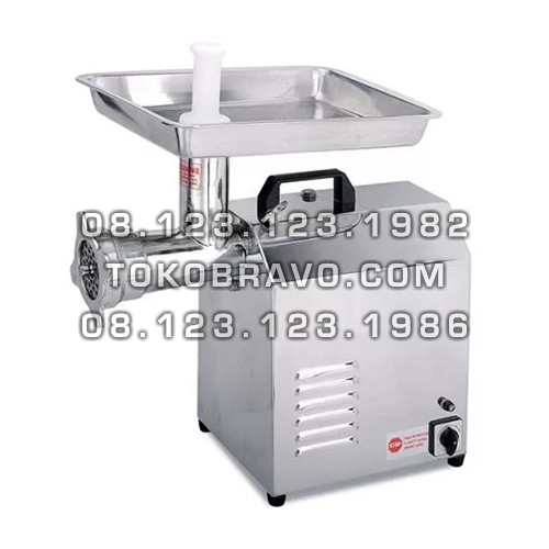 Meat Grinder MGD-TC8 Fomac