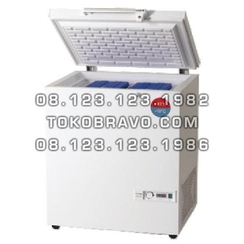 Multizone Icelined Refrigerator MK-144 Gea