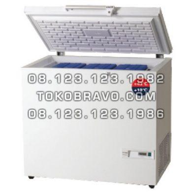 Multizone Icelined Refrigerator MK-204 Gea