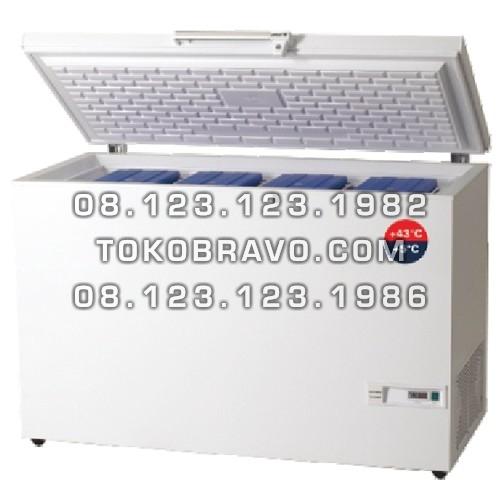 Multizone Icelined Refrigerator MK-304 Gea