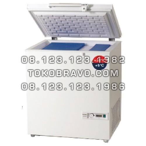 Icelined Refrigerator Icepack Freezer MKF-074 Gea