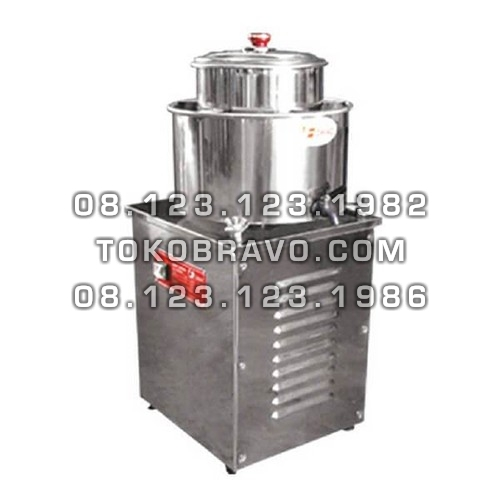 Meat Mixer MMX-R18 Fomac