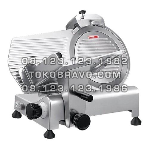 Semi Auto Meat Slicer 250 MS-250ES-10 Masema
