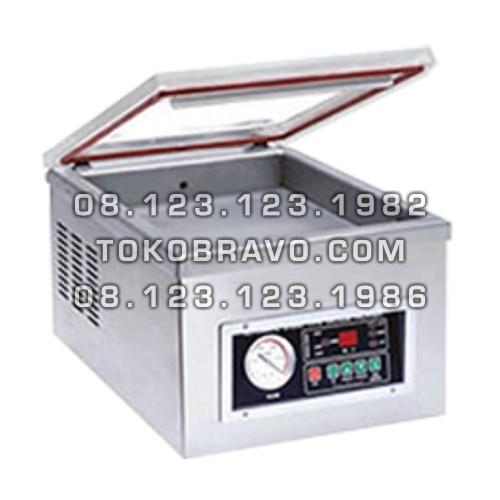 Table Vacuum Machine MS-260PD Masema