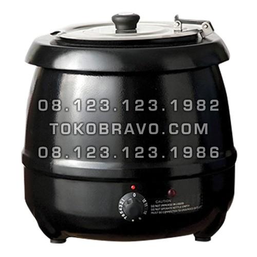 Soup Kettle MS-6000A Masema