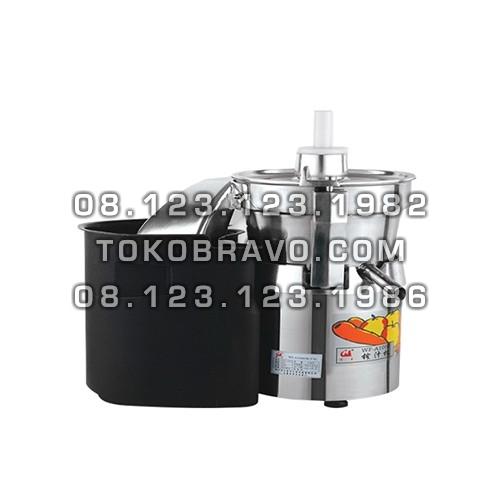 Juice Extractor MS-B2000 Masema