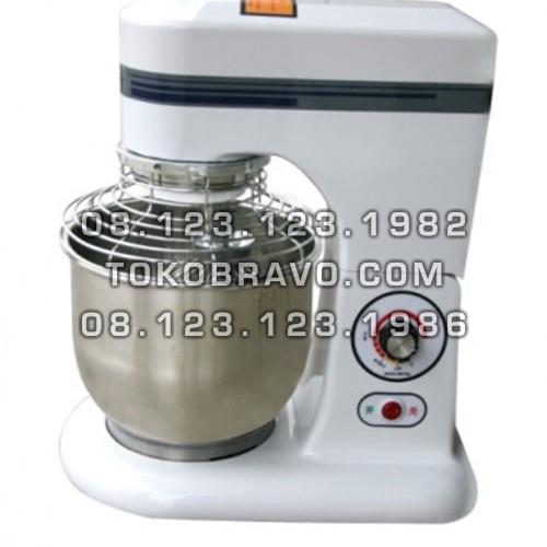 Egg Mixer MS-B7 Masema