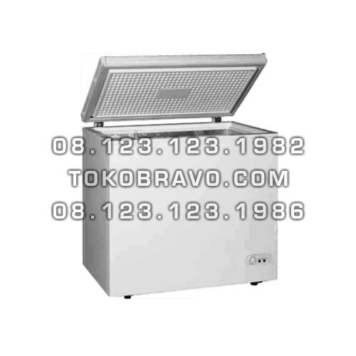 Chest Freezer 350L MS-BD-350 Masema