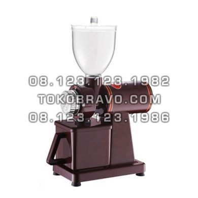 Coffee Grinder 250Gr MS-CG-600 Masema