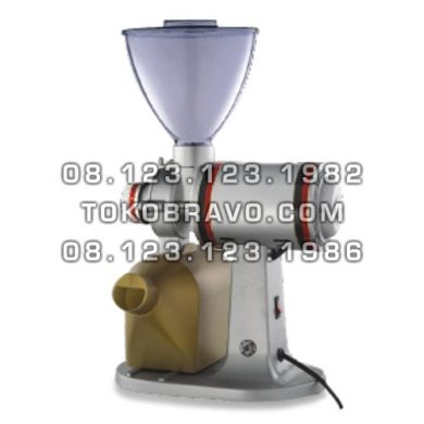 Coffee Grinder 900Gr MS-CG-850 Masema