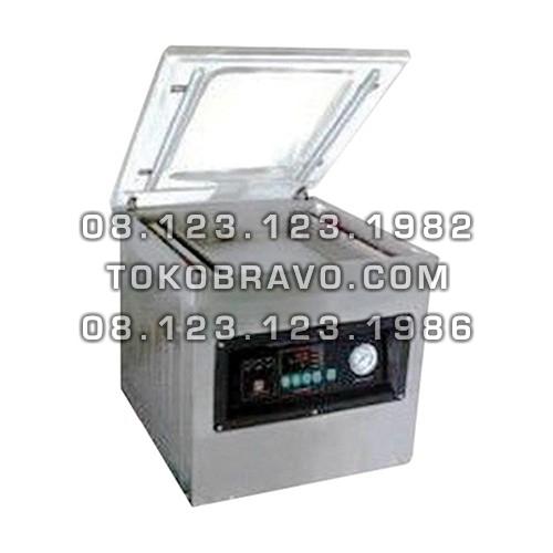 Standing Model Vacuum Machine MS-DZ(Q)400 Masema