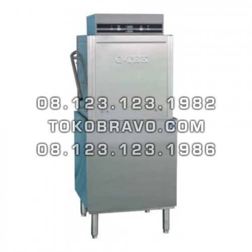Dishwasher MS-GT-D1M/TC-LE Masema