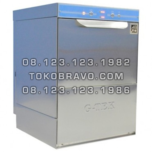 Undercounter Glass & Dishwasher MS-GT-U1M Masema