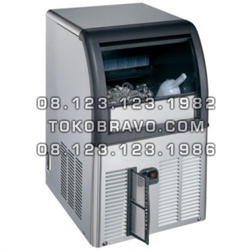 Ice Cube Machine MS-IM-130A Masema
