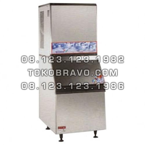 Ice Cube Machine MS-IM-220AA Masema