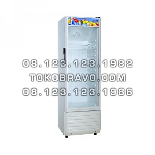 Display Cooler 180L MS-LG-180 Masema