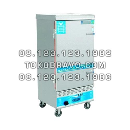 Rice Cooker 12 Tray MS-MCR-12 Masema