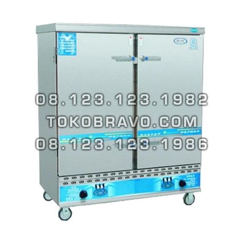 Rice Cooker 24 Tray MS-MCR-24 Masema