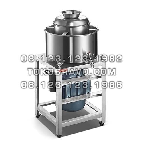 Meatball Mixer MS-MMX-2 Masema