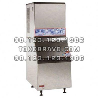 Ice Cube Machine MSP-MQ500 Masema